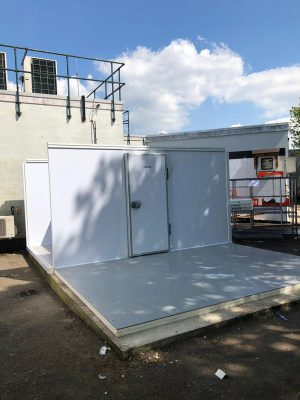dual-walk-in-chiller-freezer-legoland-windsor-berkshire-02
